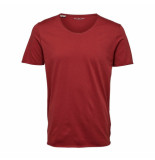 Selected Homme Slh new merce rood