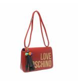 Love Moschino Tassen 961-55-82 rood