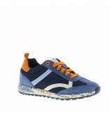 Geox Laag 100832 blauw