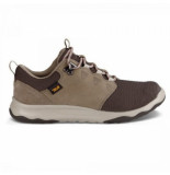 Teva Women arrowood wp walnut beige