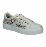 Tamaris Sneaker 041250 wit