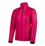 Falcon Lady jacket trisha 037877
