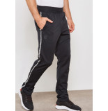 Under Armour Sportstyle tricot track pant 038810 zwart