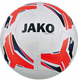 Jako Wedstrijdbal match 2.0 042866 wit