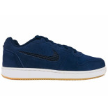 Nike Sneakers ebernon low premium blauw