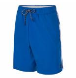 Sjeng Sports Ss men short colon 040678 blauw