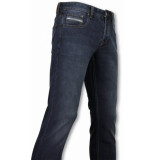 Orginal Ado Exclusive basic jeans
