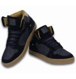 Cash M Heren schoenen