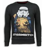 Local Fanatic Stormbitch