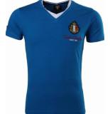 David Mello Italiaans t blauw