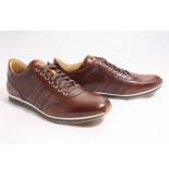 Magnanni 18457 sneakers bruin