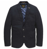 PME Legend R navy blauw
