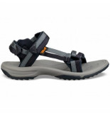 Teva Women terra fi lite midnight navy blauw