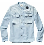 G-Star Rovic shirt denim