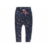 Tumble 'n Dry Sweatpants zenzi indigo blauw