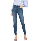Pepe Jeans Regent jeans -w26 denim