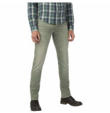 PME Legend Nightflight jeans color 6414-33 groen