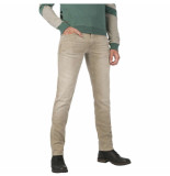 PME Legend Nightflight jeans color 8208-34 beige