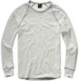 G-Star Jirgi longsleeve t-shirt grijs