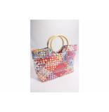 EcoVie Fashion P35k tassen
