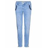 Tramontana Jeans 128894