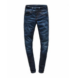 G-Star Jeans 1001-60885-6131-071 denim