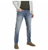 PME Legend Jeans 1005-ptr550-gcl denim