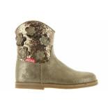 Shoesme Bl7w068 bruin