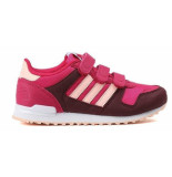 Adidas Zx 700 bb2447 roze paars