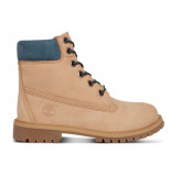 Timberland 6-inch waterproof boots a1plo bruin
