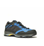 Hanwag 5456-belorado low blauw
