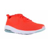 Nike Air max motion oranje