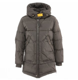 Parajumpers Kids long bear base girl groen