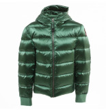 Parajumpers Kids pharrell boy groen