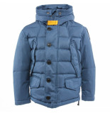 Parajumpers Kids marcus boy blauw