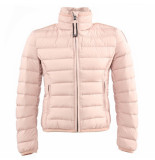 Parajumpers Kids geena girl roze