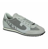 Cruyff Sneaker 040552