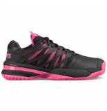 K-Swiss Tennisschoen women ultrashot magnet pink grijs