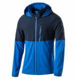 Pro Touch Baidar ux 040898 blauw