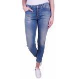 ZHRILL Monica blue jeans denim