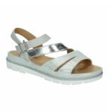 Relaxshoe Slippers sandalen 041455