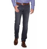 Pierre Cardin Lyon jeans blauw