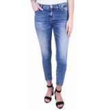 LTB Jeans Lonia sior undamaged wash 51787 denim