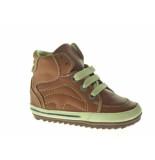 Shoesme Bp8s117 bruin
