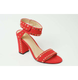 La Strada 1702022 rood