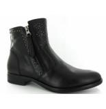 Nero Giardini A806520d zwart