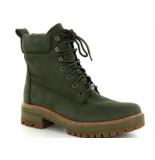 Timberland Ca1tyw taupe