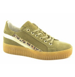 Shoecolate 652.83.803.01 groen