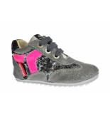 Shoesme Bp8w005 zilver
