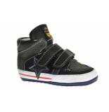 Shoesme Bp8w012 zwart